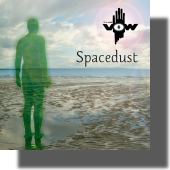 Spacedust